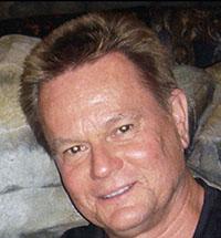Rudy Kostjuk